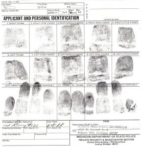 Fingerprint - 1099826648_1f948b3f50_o