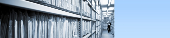 <br /><br />Need Original Copies of Public Records? <br /><br />If a case is filed, we will find it and document it for YOU!